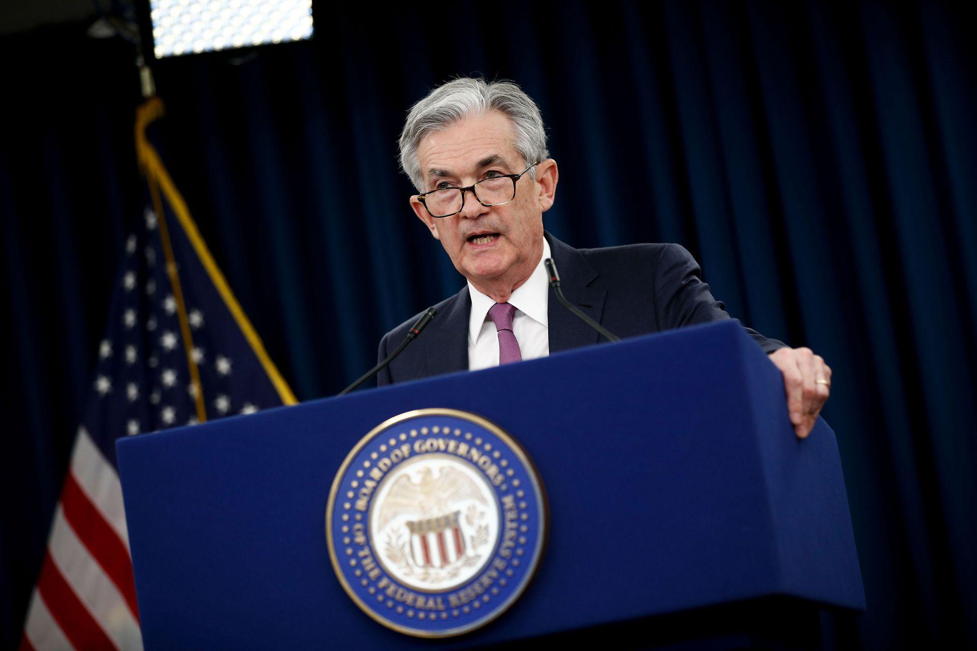 美聯儲即將調整方向 但步伐將與金融危機後有所不同
