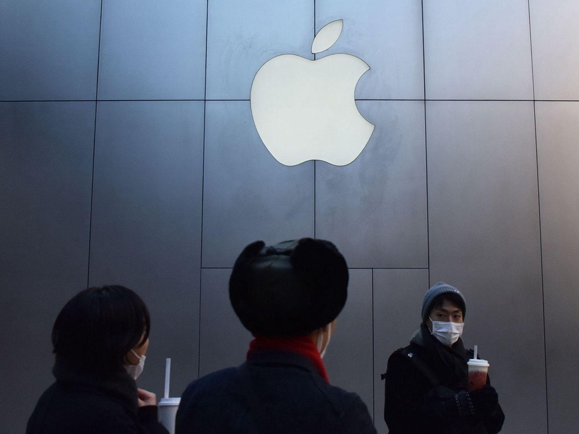 韓美接連出手 「蘋果稅」遭重創Google也圍剿 全球反壟斷來襲?