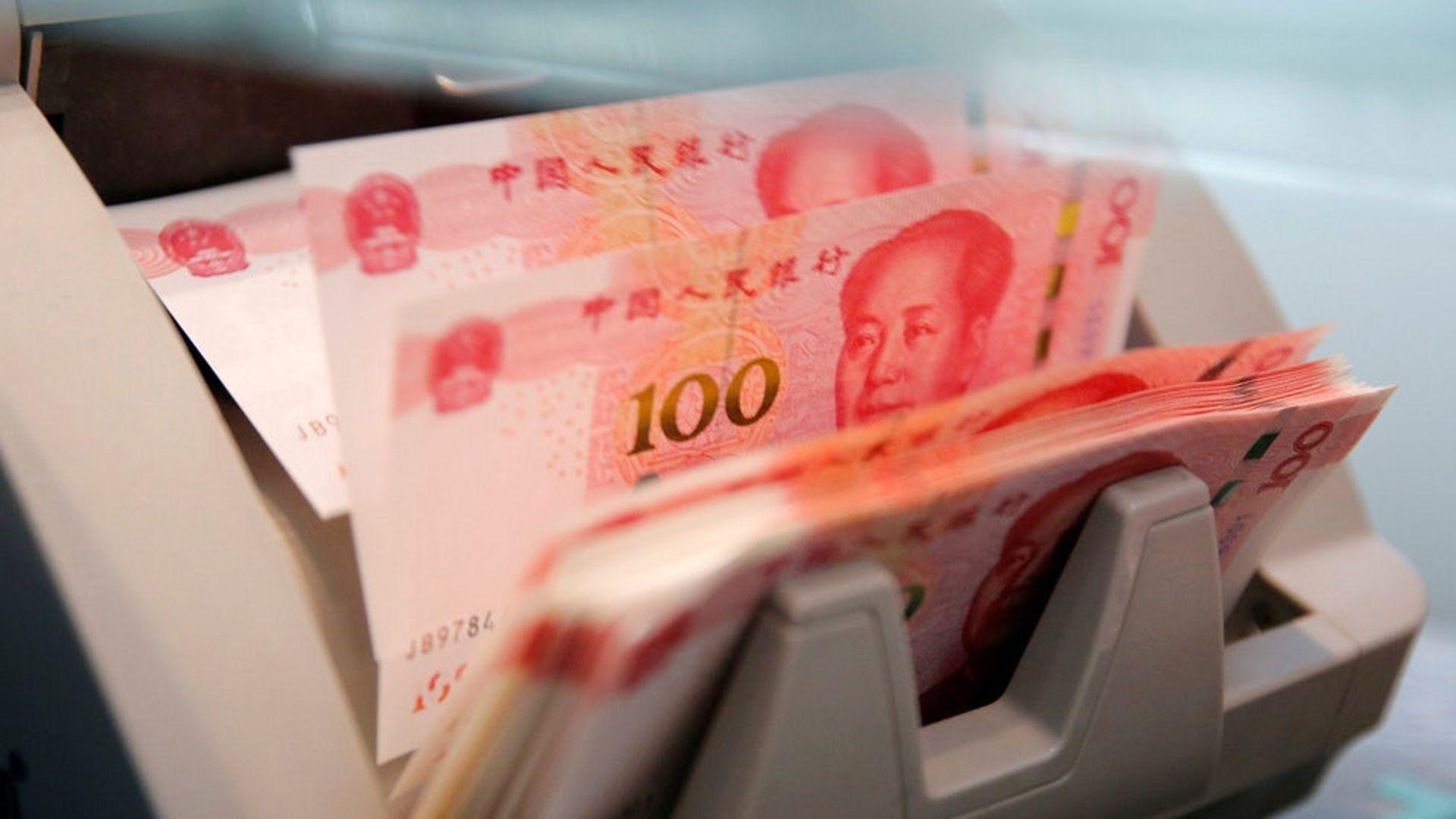 從政策利率看,中國10年期國債收益率的合理點位是什麼?