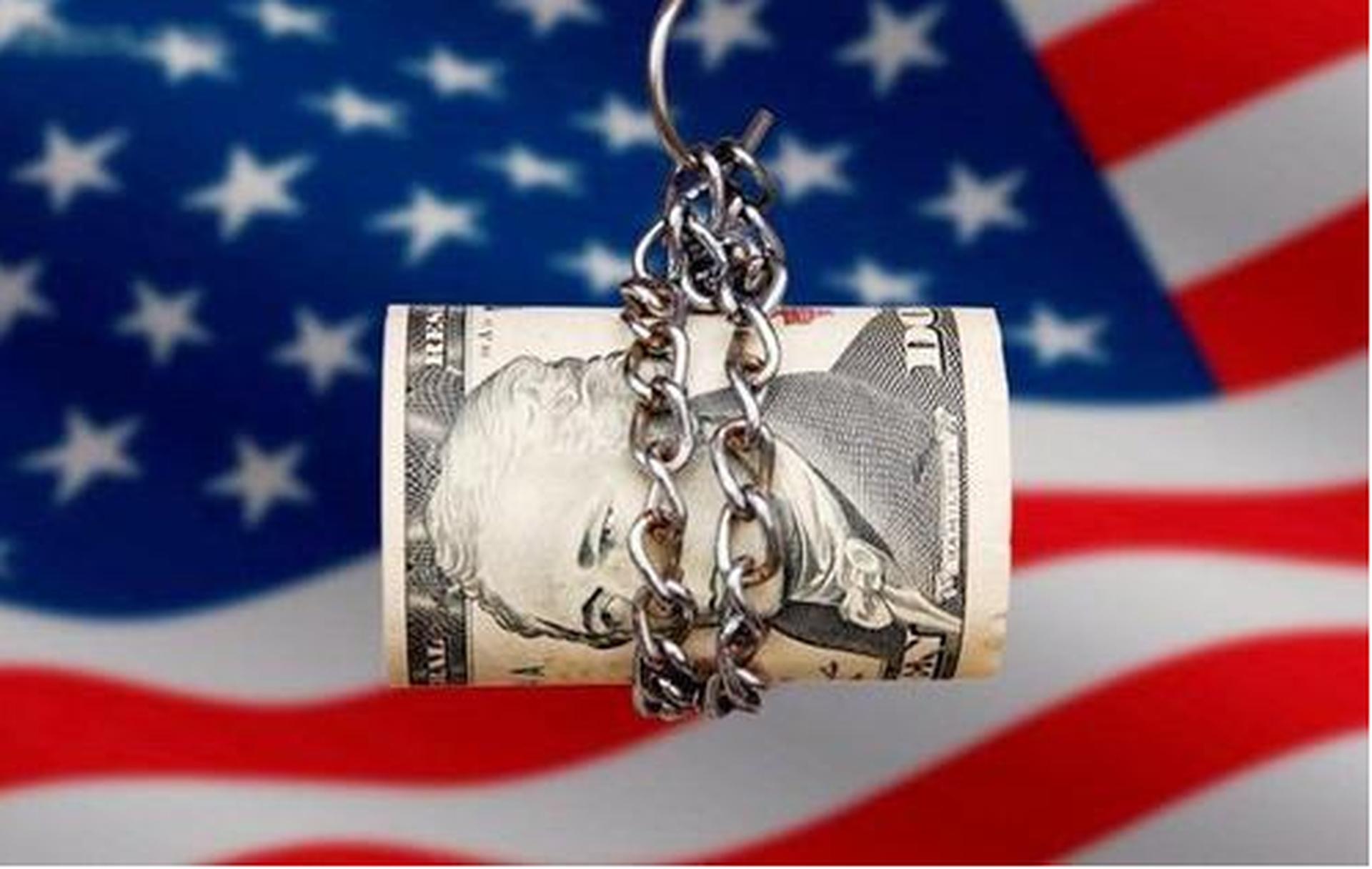 拜登提名劉易斯出任美國進出口銀行行長