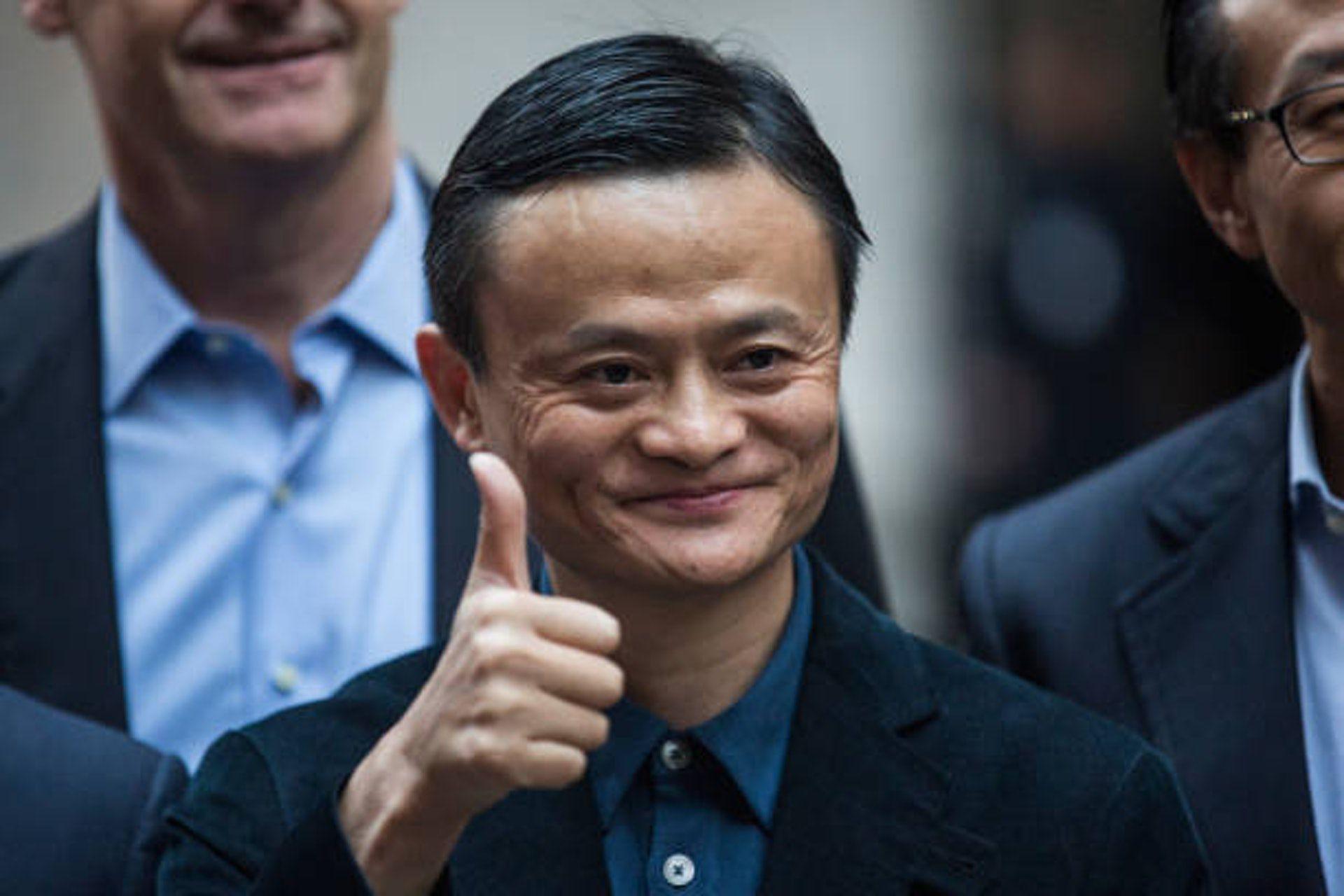 全球財富報告:中國超富人羣資產8年內將超美國