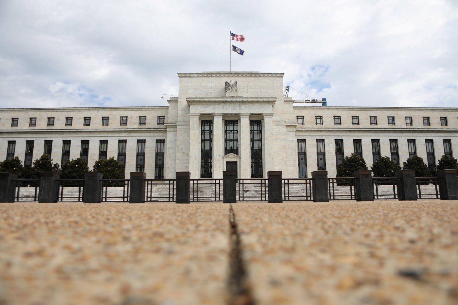 美聯儲官員預計減碼將從11月中旬或12月中旬開始|宏觀早報
