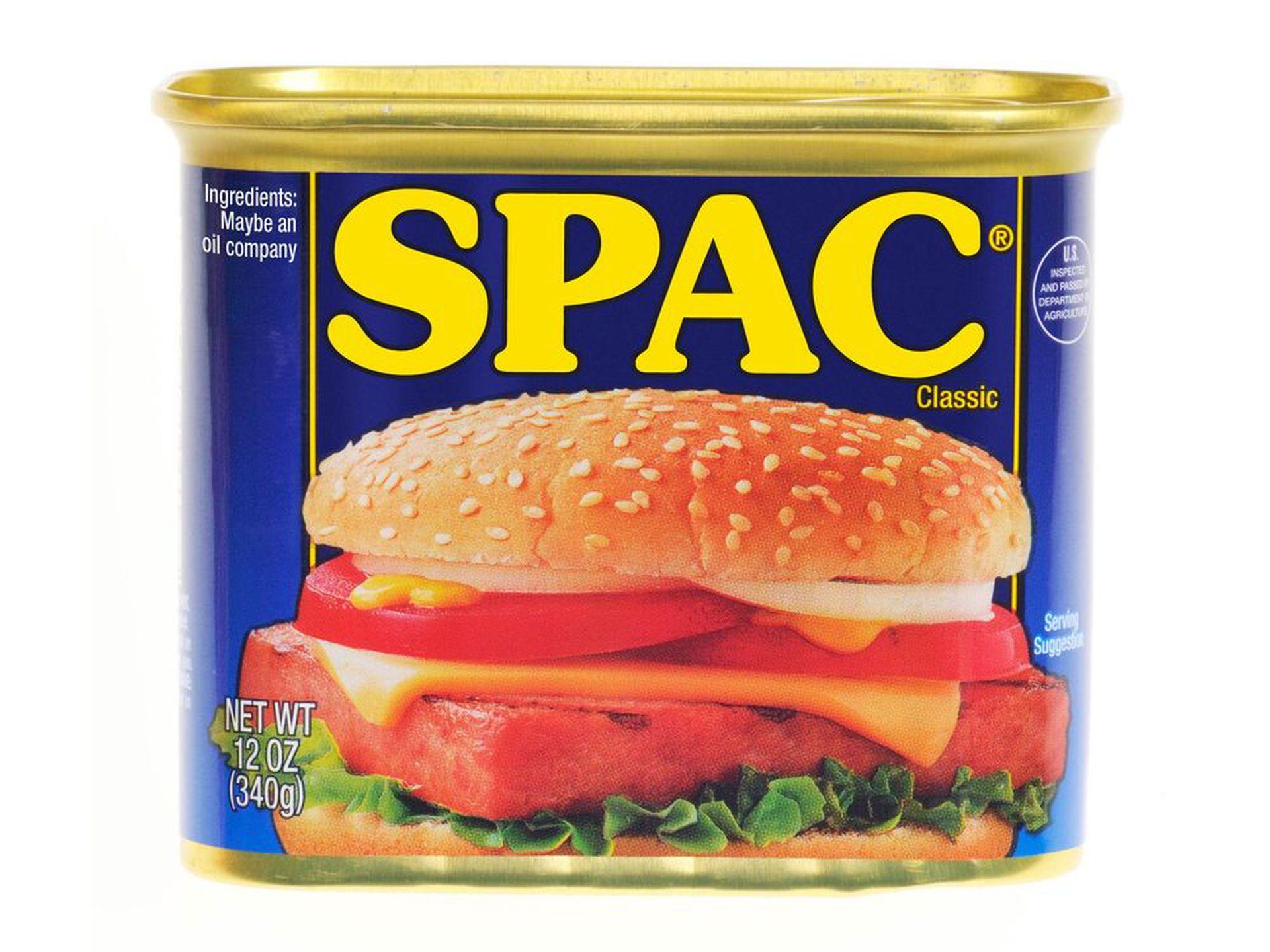 美國SPAC退熱 台灣跟進「夠資格」嗎  巨子點評