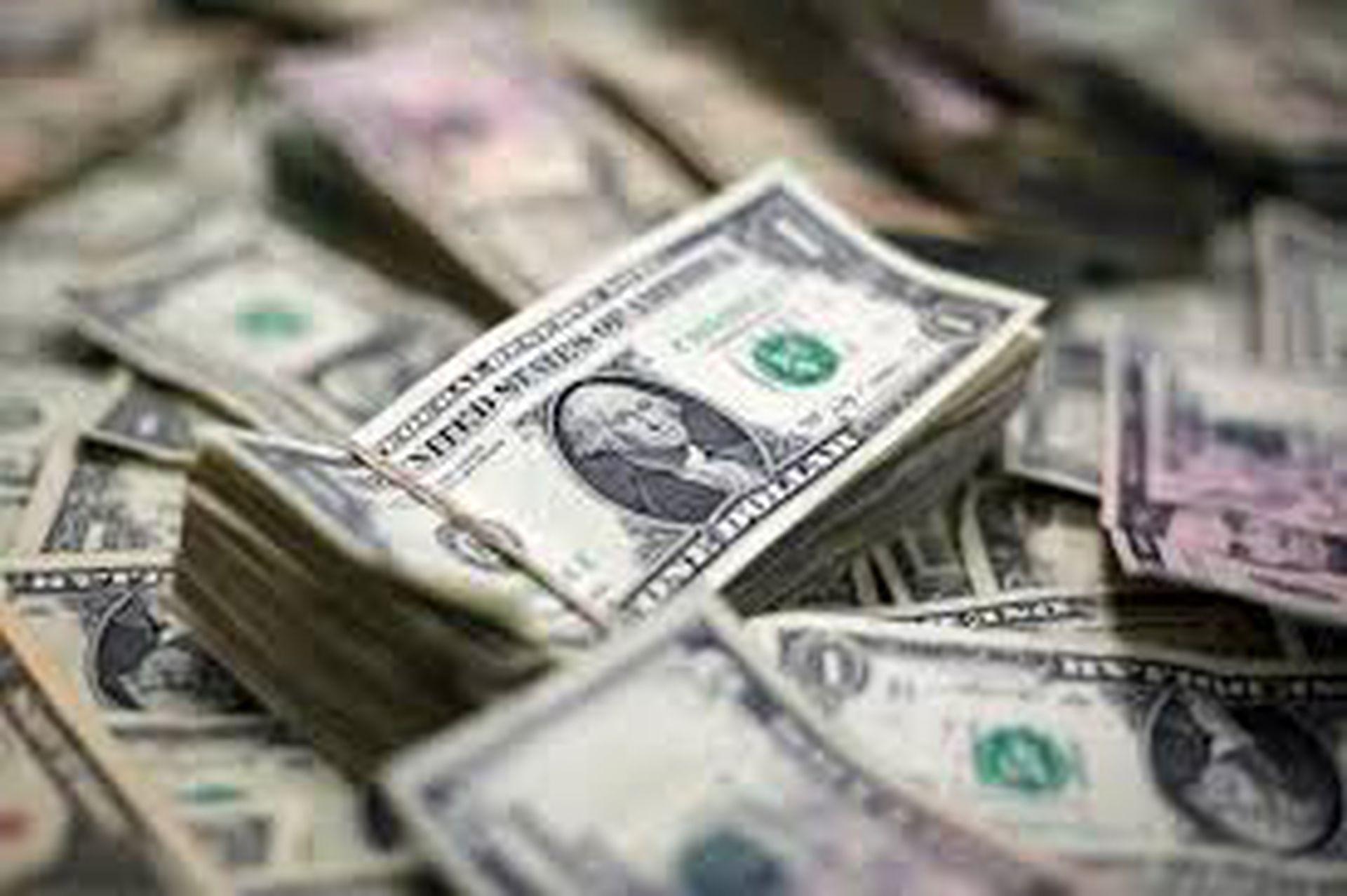 中金:美國貨幣政策變數增加