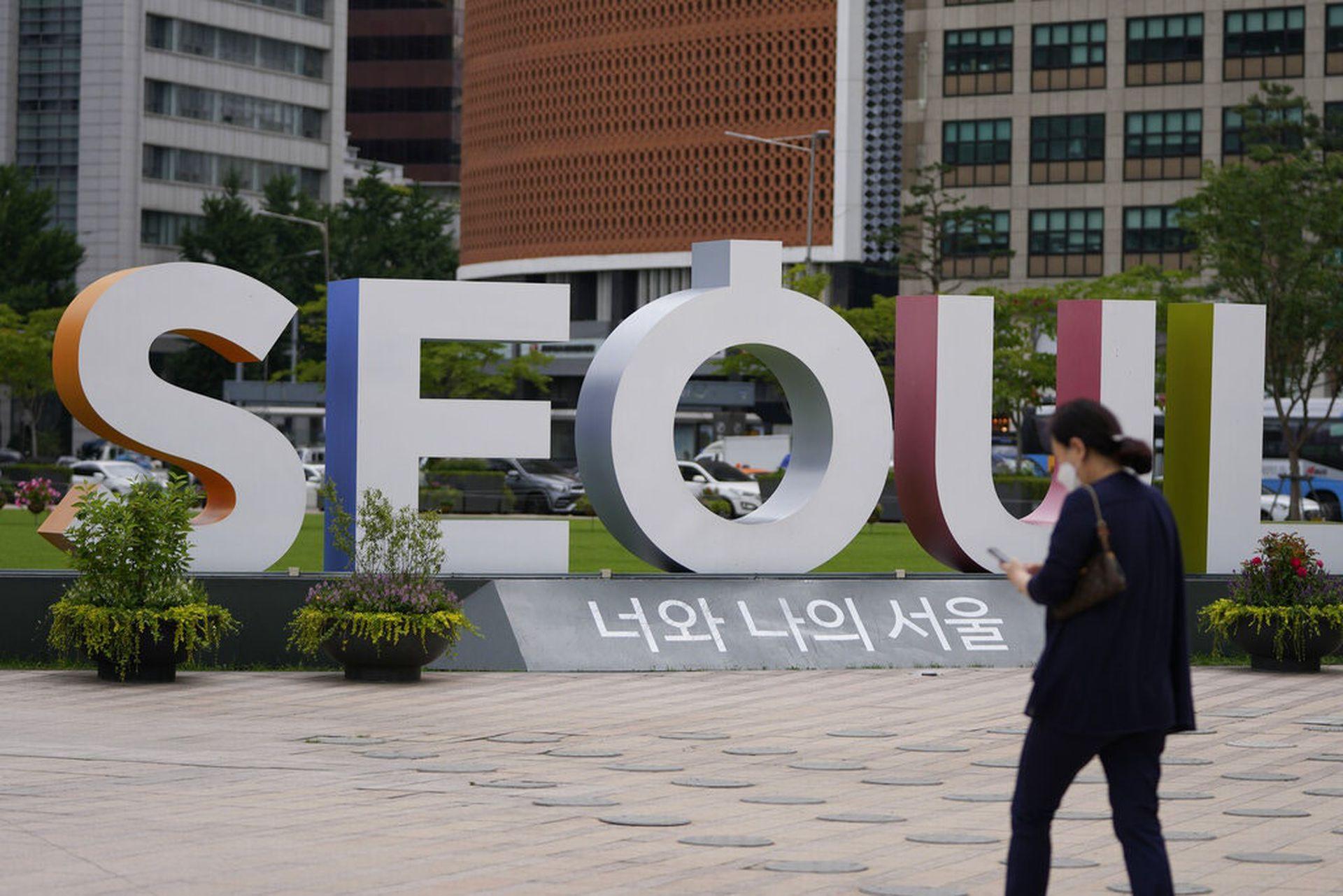 為什麼韓國變成了發達國家,中國人民卻更不屑了