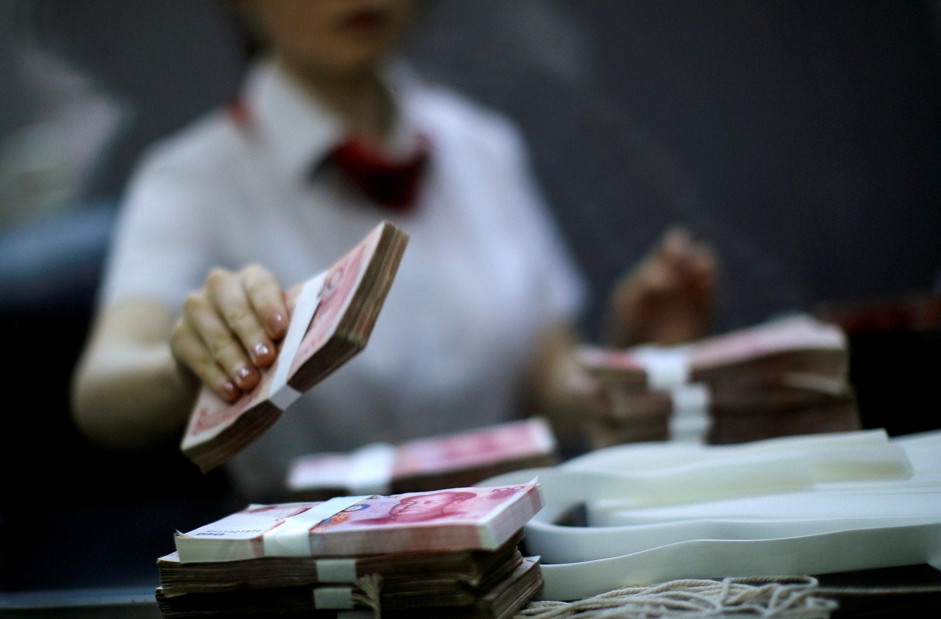 崔歷:Taper漸行漸近,如何影響中國市場?