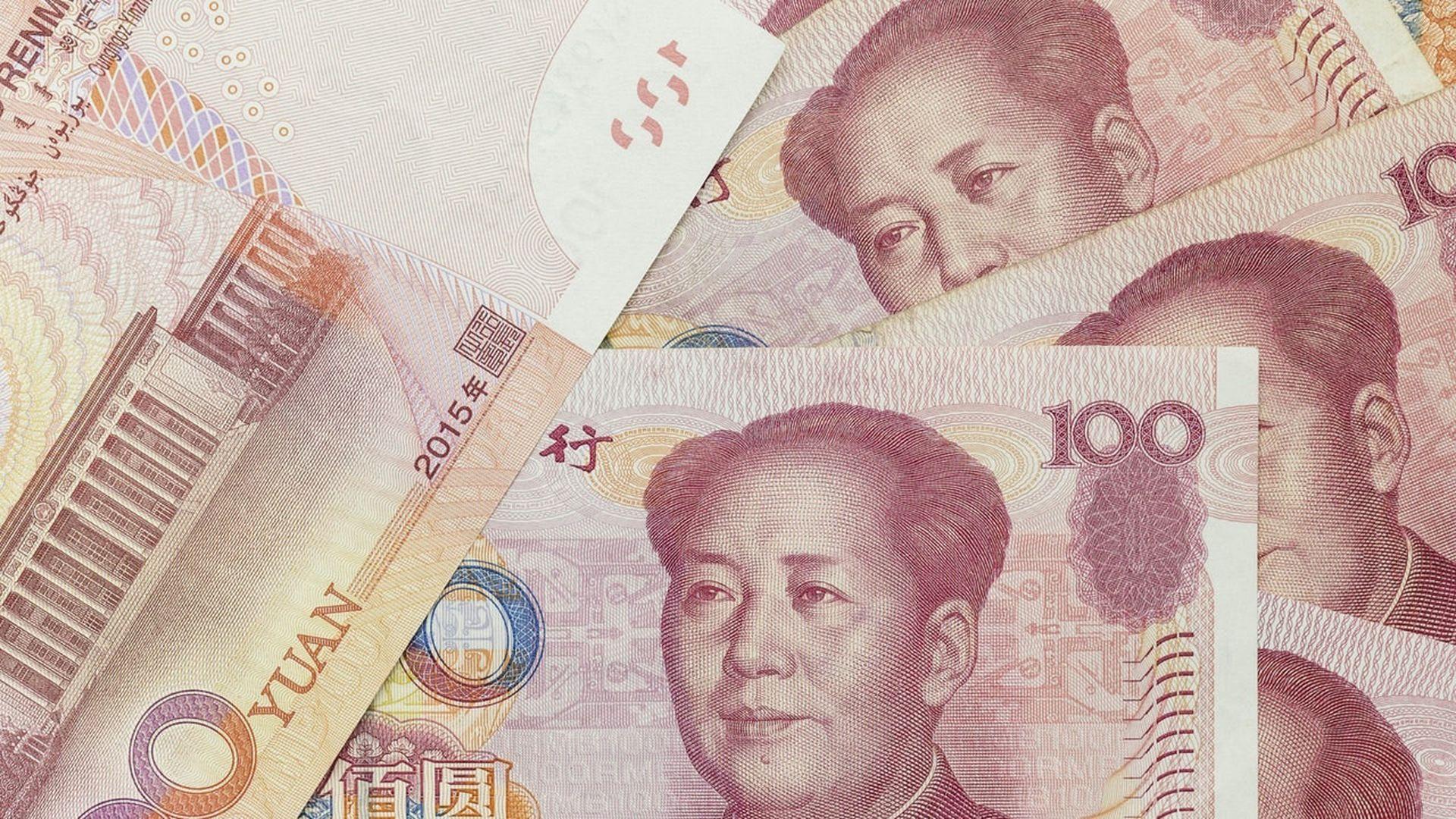 魯政委:「漂亮去槓桿」與穩增長